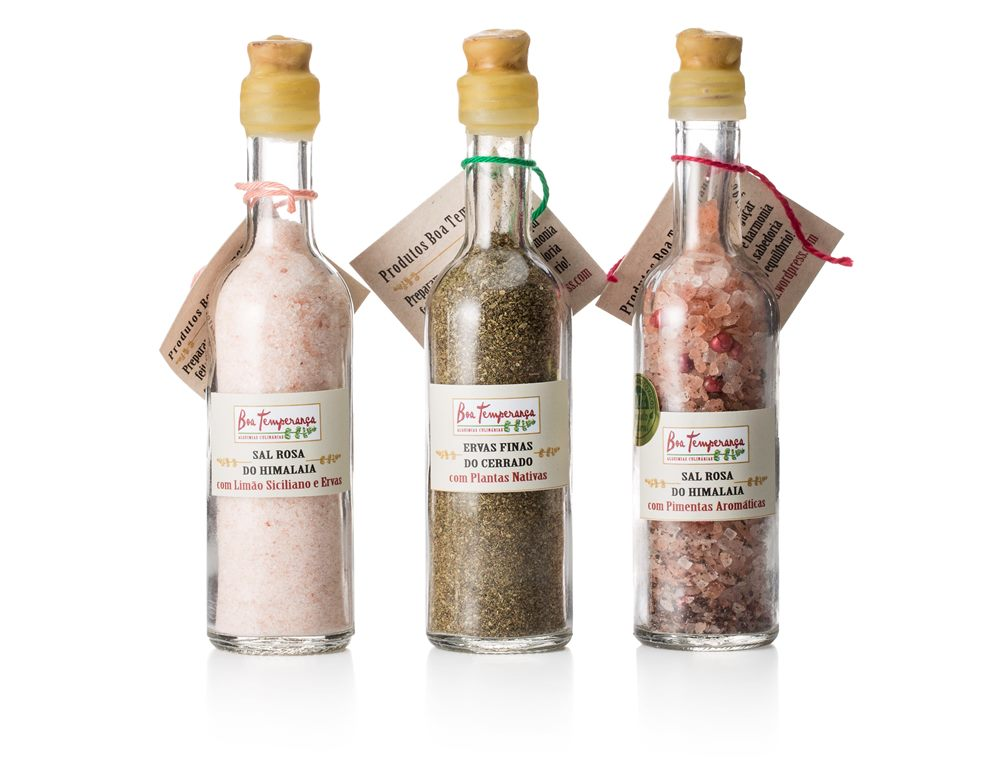 BoaTemperanca_Sais