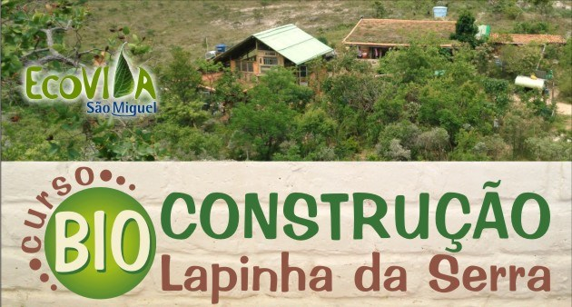 Formulario_Bioconstrucao_1M_2016