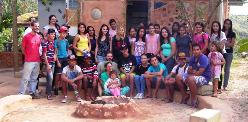 Visitas_Guiadas_2015 105