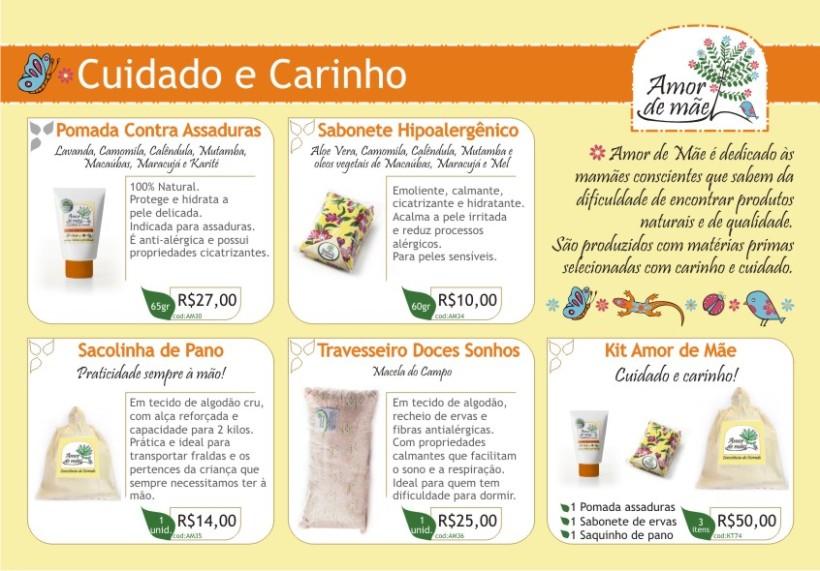 Catalogo_SitioEntoa_05