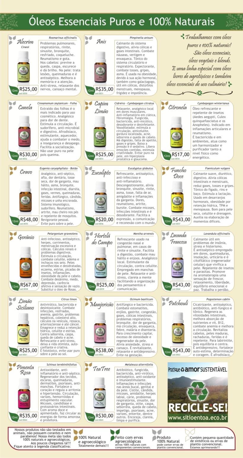 Catalogo_SitioEntoa_09 a 11