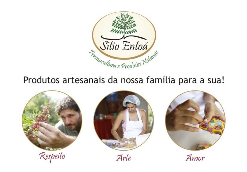 Catalogo_SitioEntoa_15