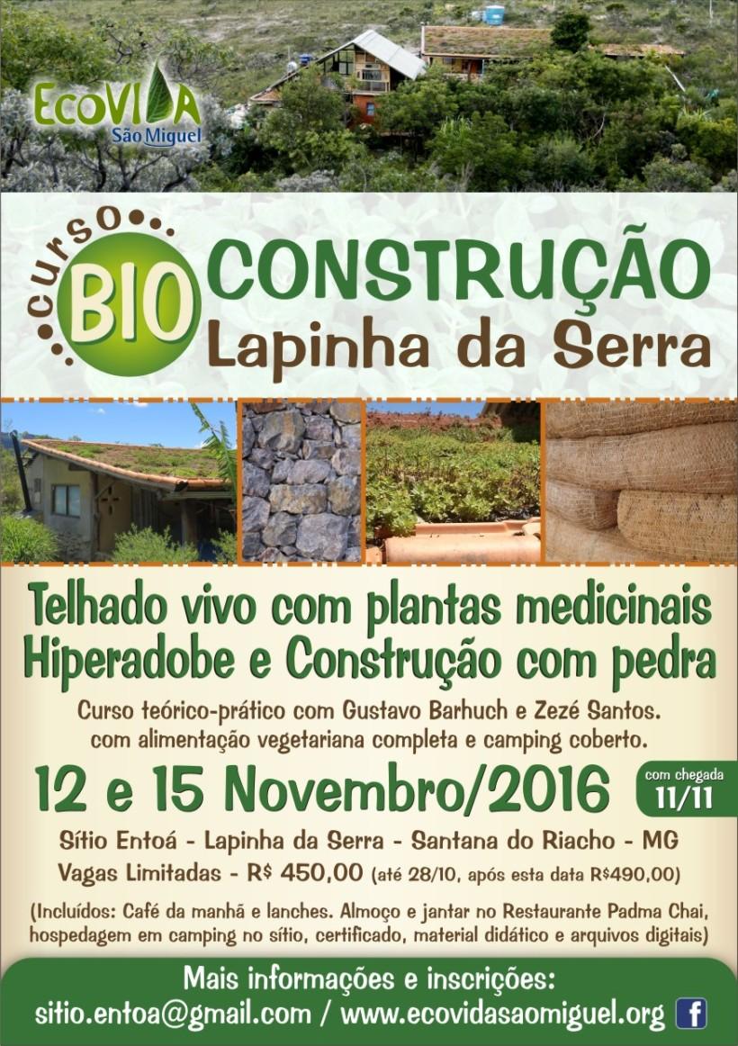 curso_bioconstrucao_4m_2016