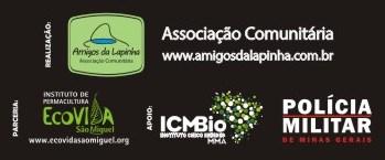 Placa1_AmigosdaLapinha_2016