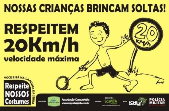 Placa2_AmigosdaLapinha_2016_SAIDA1