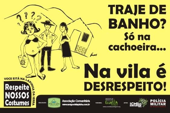 Placa3_AmigosdaLapinha_2016_SAIDA1