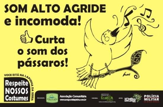 Placa5_AmigosdaLapinha_2016_SAIDA1