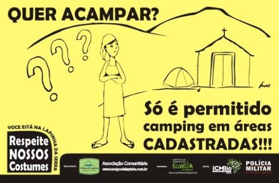 Placa6_AmigosdaLapinha_2016_SAIDA1