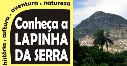 Conheca_LapinhadaSerra