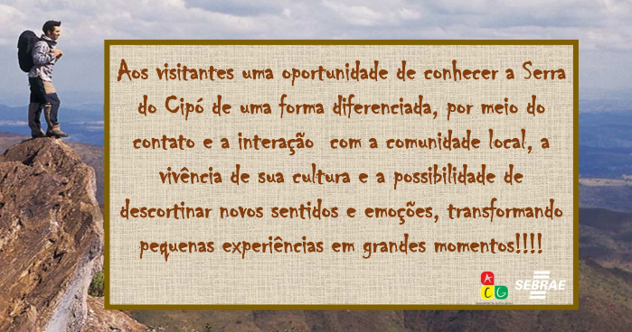 Rotas_SerraCipo