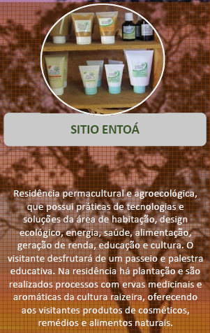 Rotas_SerraCipo_SitioEntoa
