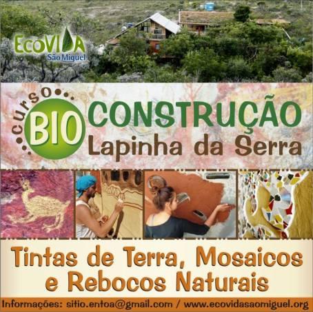 Curso_TintasdeTerra