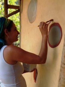 pintura4