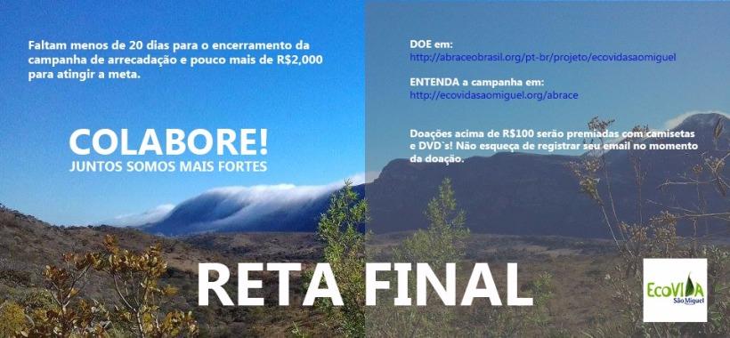 Campanha_Ecovida_RetaFinal.jpeg