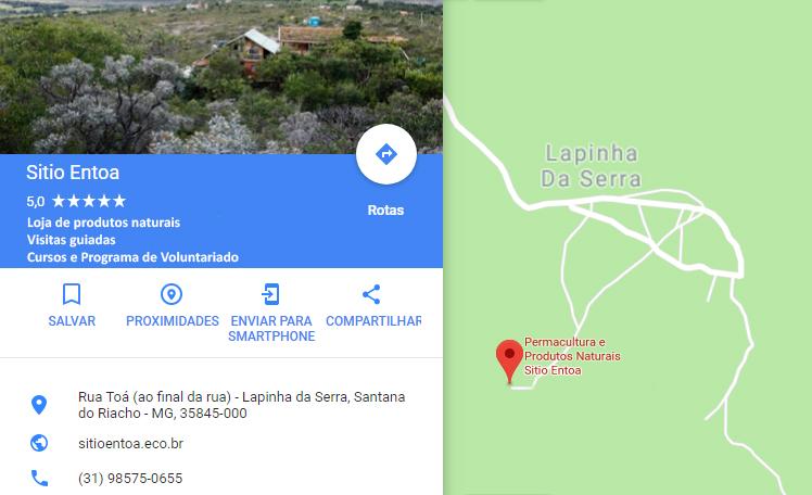 AD_GoogleMaps_SitioEntoa