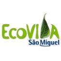 Logo_EcoVIDA