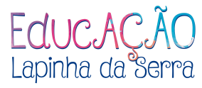 Logo_Educacao Lapinha