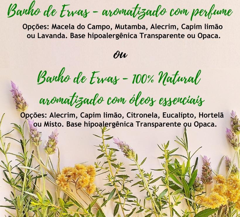 Opcoes_Amenidades.jpg