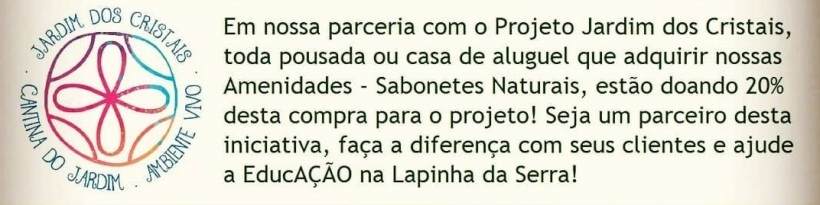 Amenidades_Projeto