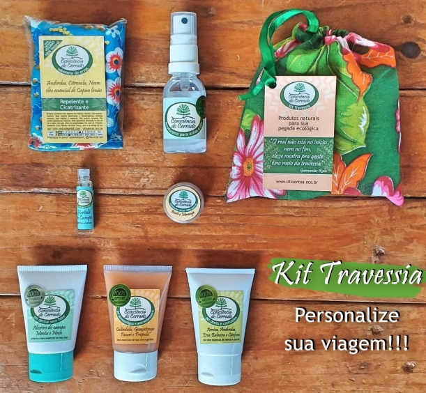 kit-travessia-personalize.jpg