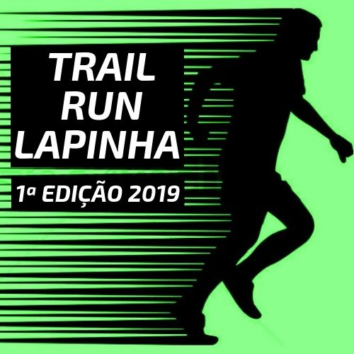 TRAIL RUN LAPINHA
