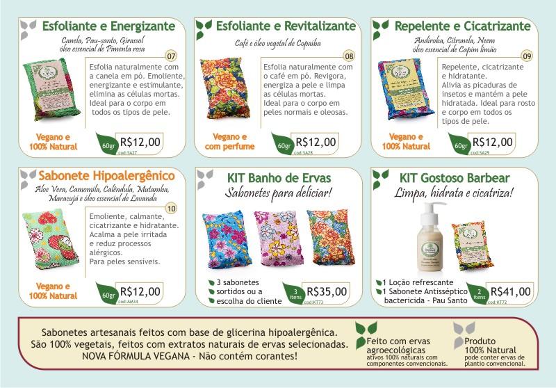 Catalogo_SitioEntoa_07