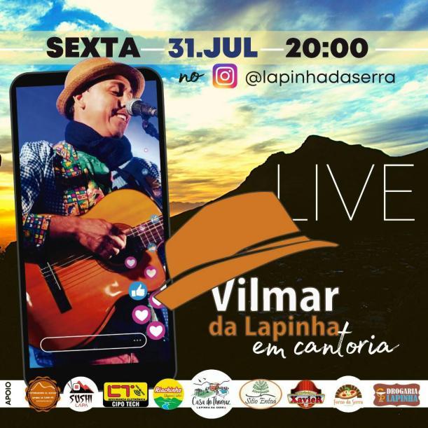 Live_Vilmar