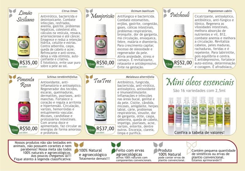 Catalogo_SitioEntoa_11