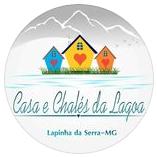 https://www.instagram.com/casa.da.lagoa/