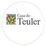 https://www.instagram.com/casadoteuler/