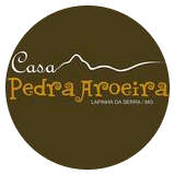 https://www.instagram.com/casapedraaroeira/