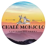 https://www.instagram.com/chalemonjolo_/