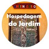 https://www.instagram.com/ambiente.vivo/