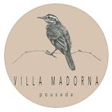 https://www.instagram.com/villamadornapousada/