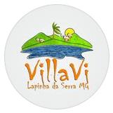 https://www.instagram.com/villavilapinhadaserra/