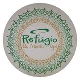 https://www.instagram.com/refugio_sao_francisco_cipo/