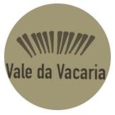 https://www.instagram.com/valedavacaria/