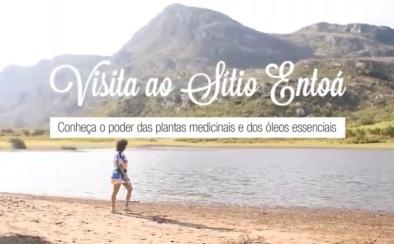Video_NataliaCruz_01